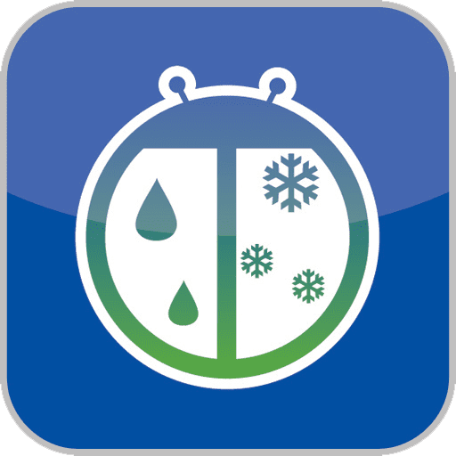 Army and Navy Academy is an Official WeatherBug Station