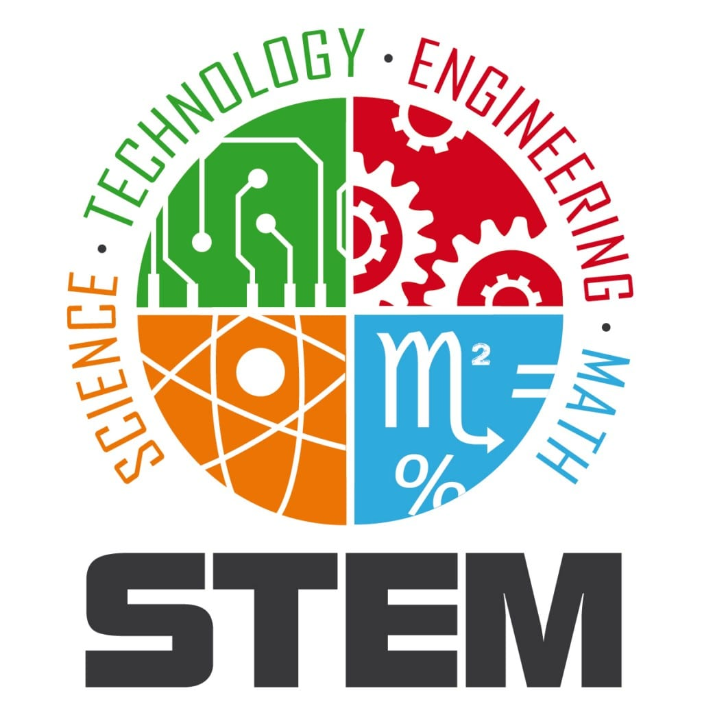STEM Curriculum at Army and Navy Academy