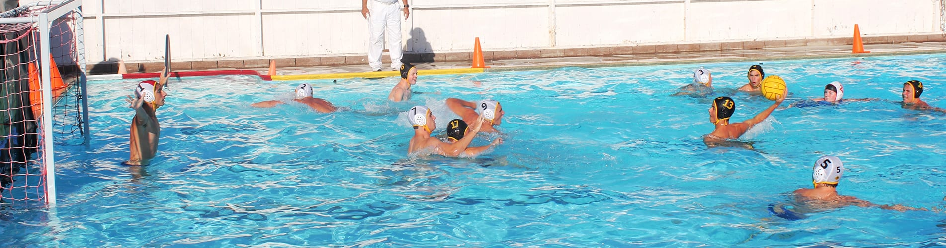 water-polo-ana