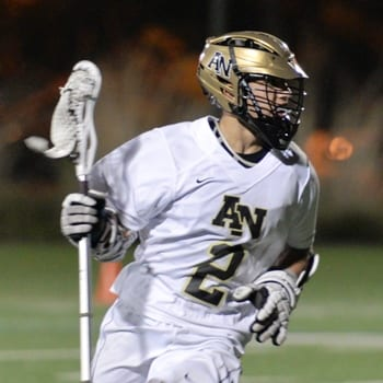 Lacrosse Season Ends with Another Win over Del Lago