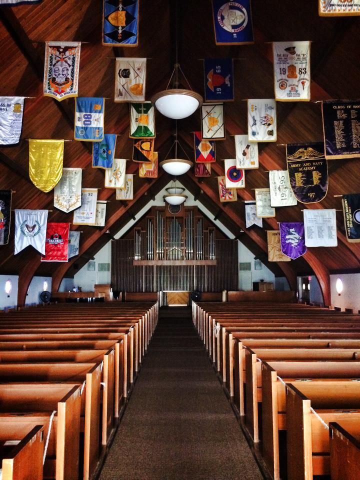 Chapel_DaynaQazi