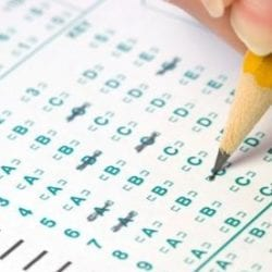 Do SAT and ACT Scores Matter?