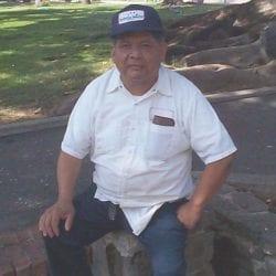 Joe Orozco, Funeral Service Information