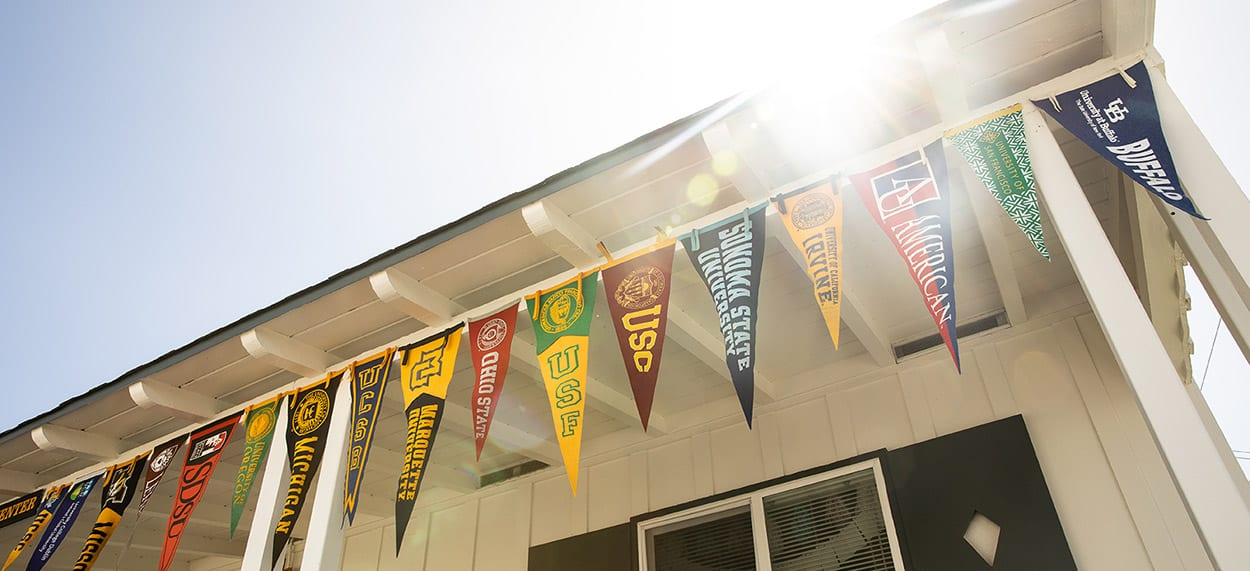 College Counseling | College Prep Boarding School For Boys