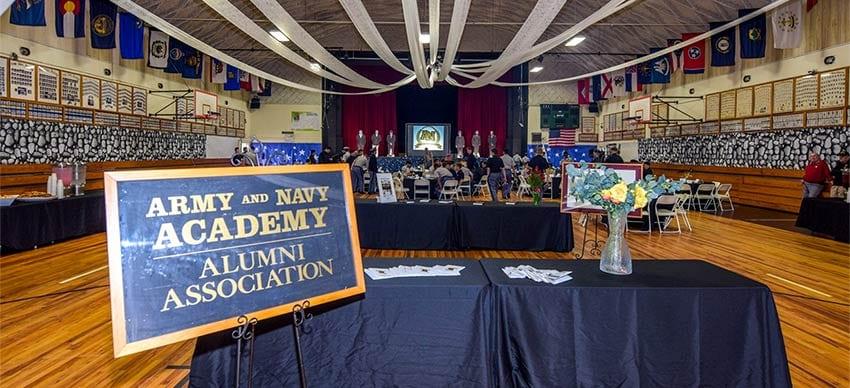 army-navy-alumni-association-welcome-850