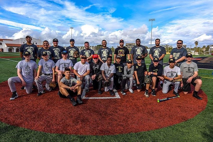 army-navy-alumni-baseball-game-850