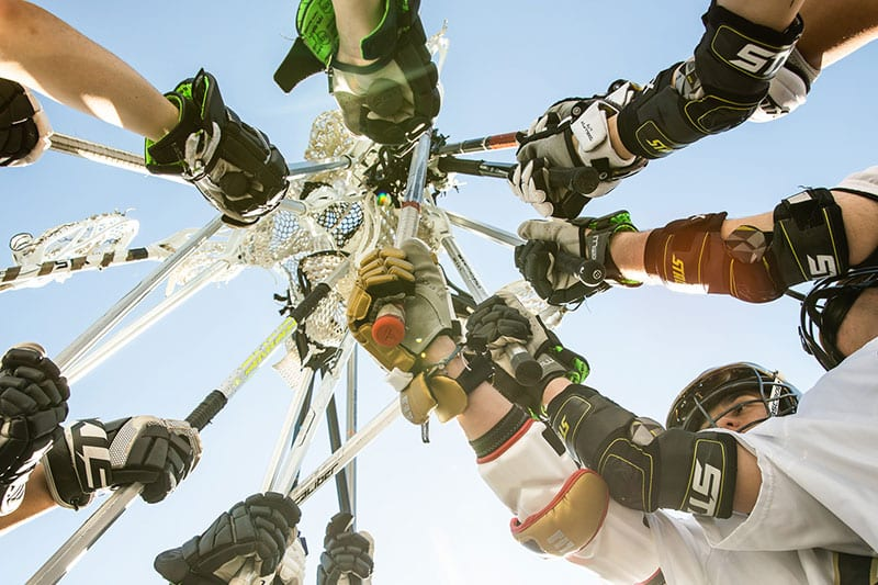 lacrosse-3