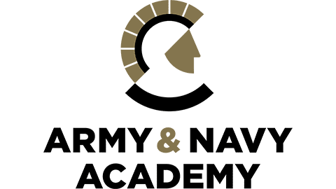 College Prep Boarding School For Boys | Army And Navy Academy